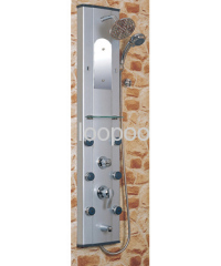 fantini-acquapura-shower-panel