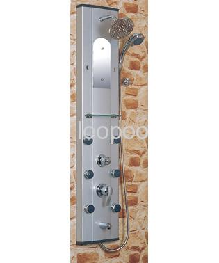 fantini-acquapura-shower-panel