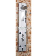 Aluminum Shower Panel