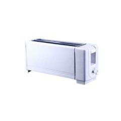 Slice Toasters