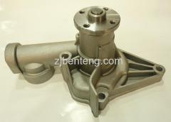 water pump product
