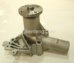 Auto Water Pump Assembly