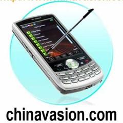 Dual SIM Dual Standby Cell Phone