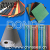gasket sheet/rubber sheet/asbestos sheet/oil-resisting seals sheet