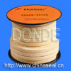 Aramid Fibre Packing/Kevlar Packing/Kevlar Packing Ring