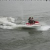 Jet Ski(1400cc 4 stroke Suzuki)