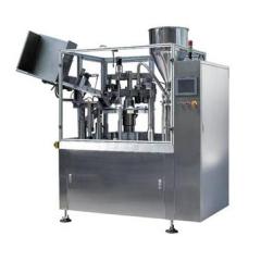 Filling Sealing Packaging Machine