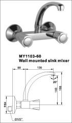 bar faucets taps