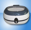 0.6L Bench top Ultrasonic Cleaner