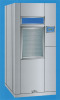 Medical Digital Full-Automatic Ultrasonic Cleaner