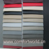 Embossed PU Leather For Sofa Furniture