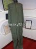 Aramid Fabric for Military Garment