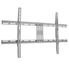 Fixed TV wall brackets