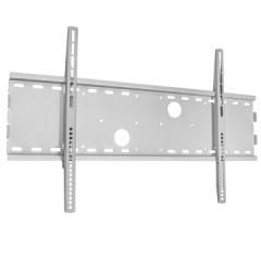 TV Fixed Wall Bracket