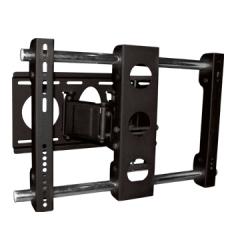 32-55 inch screen Tilting Bracket