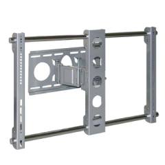 37-70 inch TV Wall Mountings