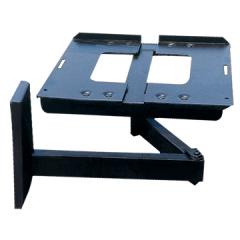 Steel Bracket for CRT