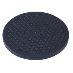 CRT plate