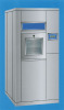 Series Medical Digital Full-Automatic Ultrasonic Cleaner