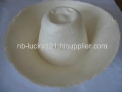 Ningbo Lucky International Trade Co., Ltd.