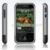 CECT P168 Dual SIM Card Quad Band iPhone
