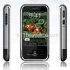 CECT P168 Dual SIM Card Quad Band iPhone