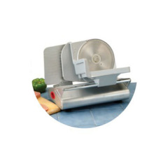 electric bread slicer