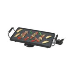 Sandwich health grill