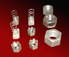 adapter sleeve bearings