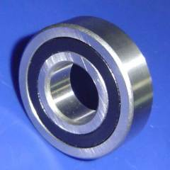 automobile motor bearings