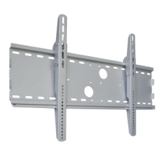 37-70 inch Fixed TV wall Mount