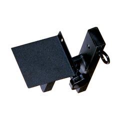 perfect wall speaker bracket