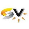 Ningbo SV Solar Lighting Co., Ltd