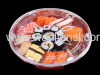 Sushi Container