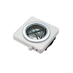Kitchen Hot Plate