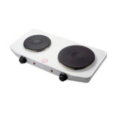 electric triple hot plate