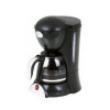 Drip Coffee Maker