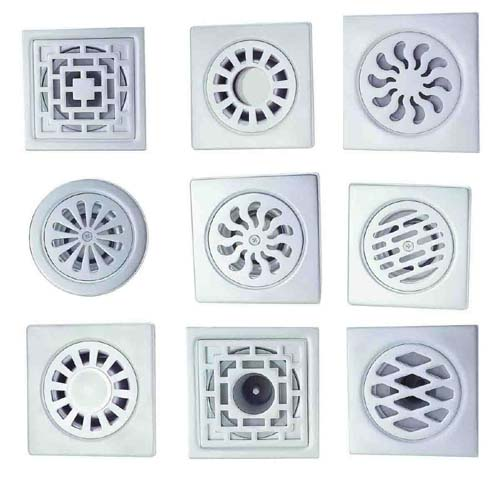 Floor Drain  Water Drainages
