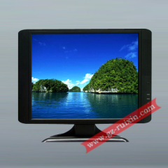 LCD TV PC Monitor