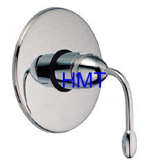 Shower Head Faucet
