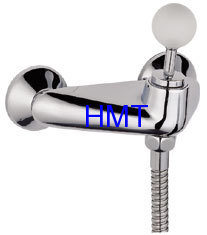Bath  Tub  Faucet  Showers