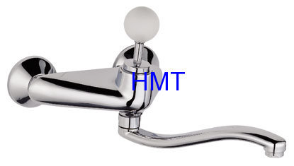 Brass Kitchen'S Faucets