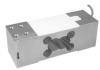 Load Cell for PlatforM