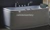 clawfoot bath tubs
