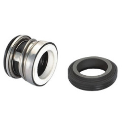 HG 104 O-Ring Single Spring Mechanical Seal