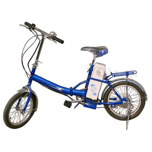 electric bicycle bike