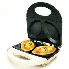 kitchen gourmet omelet maker