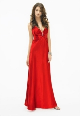 evening gown cheap