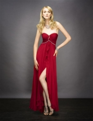 Elegant_Evening Dresses