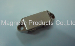Zinc Magnetic Catch
